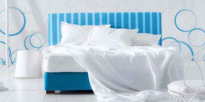 fresco-bed-room