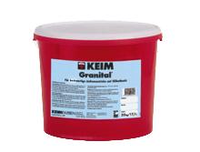Granital-product