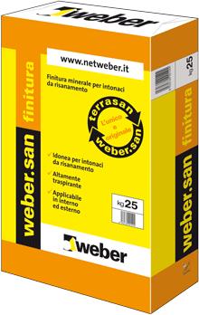 Sacco-Weber-San-Finitura